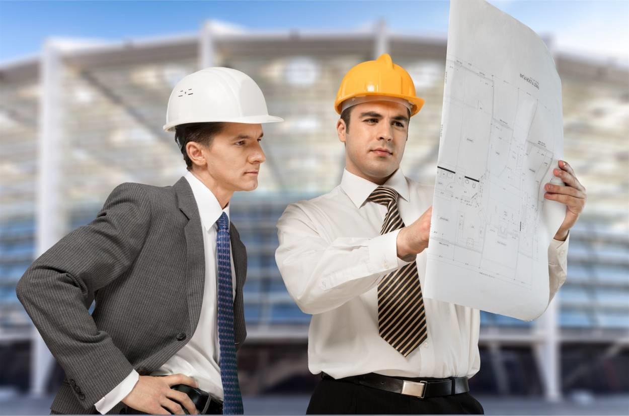 Welke verzekering moet je nemen als je bouwt of verbouwt? welke, verzekering, moet, nemen, als, bouwt, verbouwt?, groep, assurantia