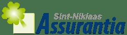 Assurantia | Verzekeringen, krediet en beleggen verzekeringen, krediet, beleggen