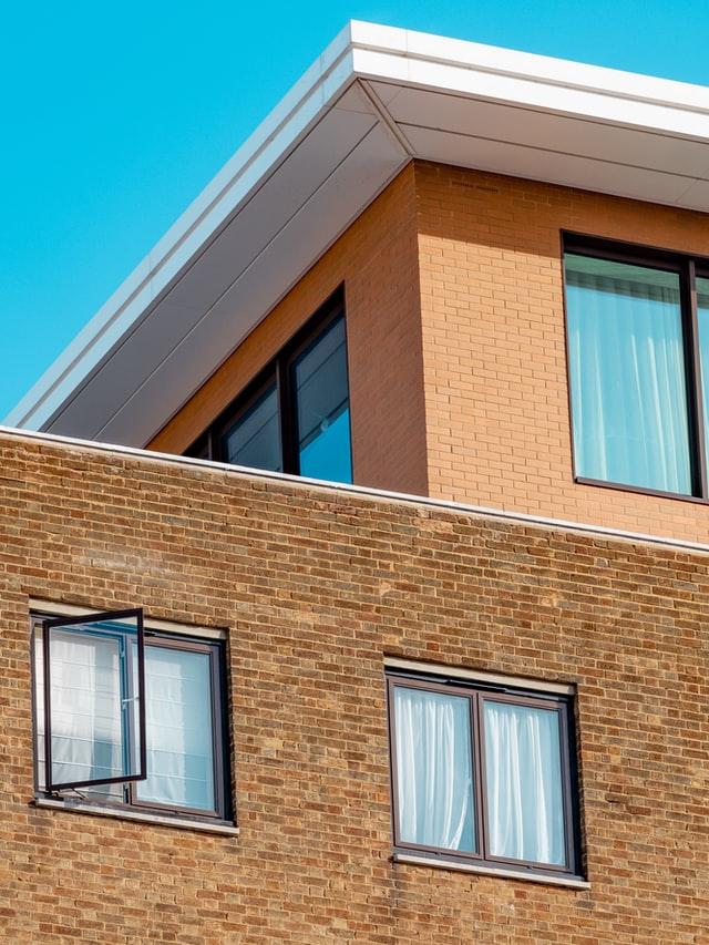 Optimaliseer de brandveiligheid van je woning